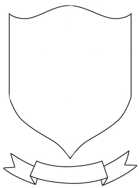 bset  coat  arms template   calendars