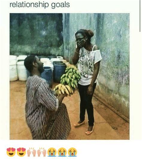 Relationship Goals Memes - relationship memes instagram www imgkid com the image kid has it