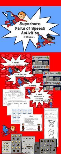 super sentences images teaching reading