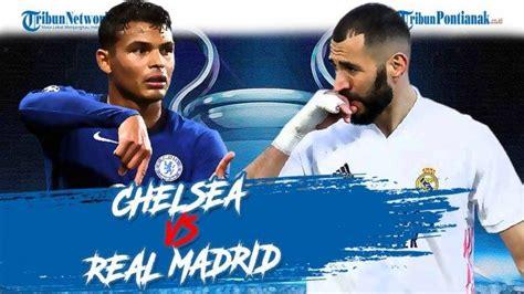 2021 champions league final bold predictions, live stream, how to watch online. LIVE Score Liga Champion Streaming Chelsea Vs Real Madrid , Cek Cara Nonton Liga Champion di HP ...