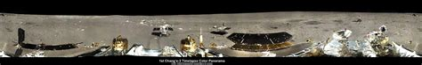 Time for Earth to bid China's Yutu Moon Rover Farewell ...