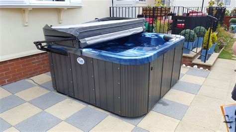 tub the range tubs coventry h2o spa tubs