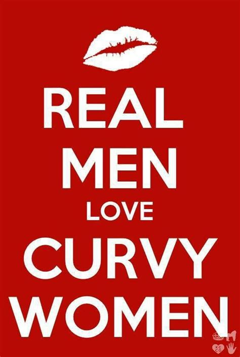 Curvy Women Memes - 363 best images about things to live by on pinterest