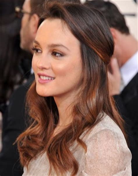 blair waldorf hair styles 17 best images about wedding hairstyles on 9122
