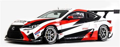 lexus racing team teams 24hr nürburgring toyota gazoo racing