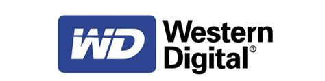 Western Digital. Interactive Rock Cycle Animation. Laser Hair Removal In Nc Monitor Home Network. Volkswagen Parts San Francisco. Rug Cleaning Scottsdale Maryland Dui Attorney