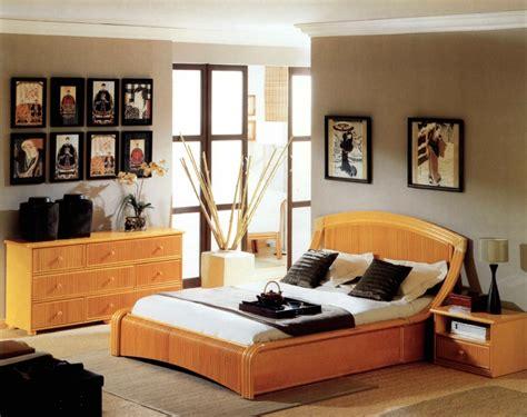 chambre rotin chambre en rotin design de maison