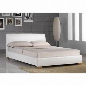 Acheter Un Lit : acheter un lit id es de d coration int rieure french decor ~ Carolinahurricanesstore.com Idées de Décoration