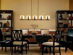 Chandelier Lighting Inspiration - Lando Lighting Galleries