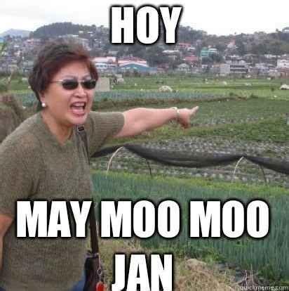 Filipino Memes - 33 best tagalog memes images on pinterest memes humor tagalog and meme