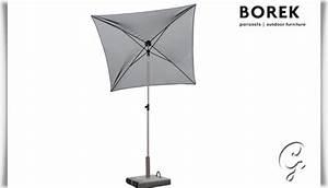 Sonnenschirm Kleiner Durchmesser : design sonnenschirm verona wetterfest ~ Markanthonyermac.com Haus und Dekorationen