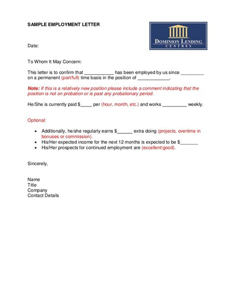 Do Shortcode Not Working Template by Sle Employment Letter