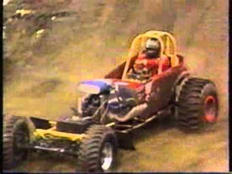 monster truck show in anaheim ca 1992 ushra monster trucks anaheim ca show 2 part 2