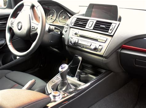 Iphone Snap Adapter For Bmw Series Ycyhls Joli
