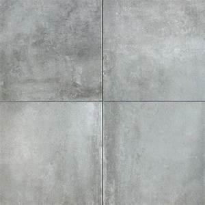 Esstisch 60 X 60 : fliesen outlet nummer 1 erfurt gotha th ringen betonoptik grau 60x60 ~ Bigdaddyawards.com Haus und Dekorationen