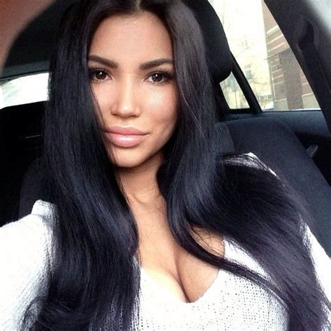 Sveta Bilyalova Nude Photos 2019 2020 Hot Leaked Naked