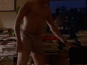 Sheen naked charlie Denise Richards