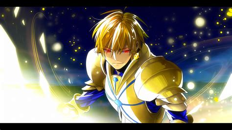 fatezero wallpaper zerochan anime image board