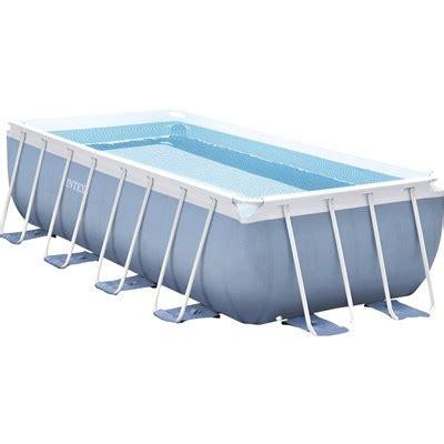 Stahl Pool Rechteckig by Pool Eckig Stahl Cheap Pool Eckig Stahl With Pool Eckig