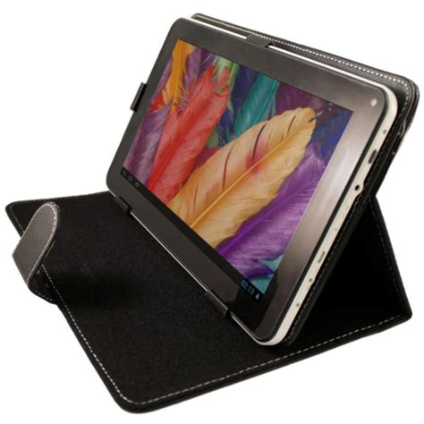 233 tui tablette archives tablette tactile android fr