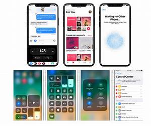 Iphone 8 User Guide Pdf And Iphone 8 Plus Manual Pdf