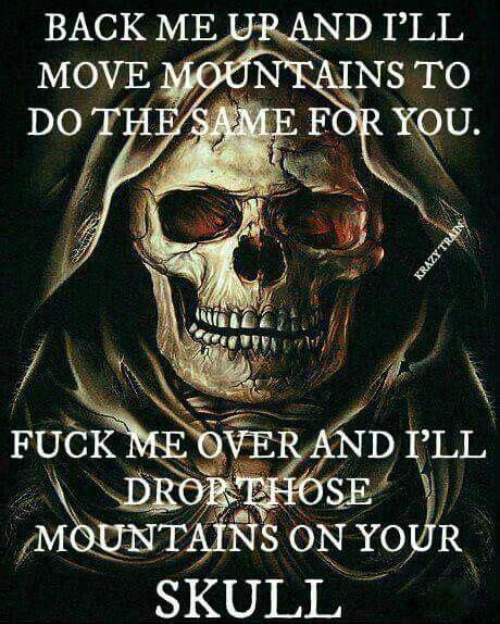 Mr Badass Meme - pin by theschmoe78 on skull memes pinterest badass skulls