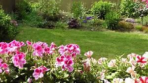 Blumen Im Garten : sch ne blumen sonnenschein sommer im garten mai 2013 youtube ~ Bigdaddyawards.com Haus und Dekorationen