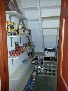 Pin, By, Yeinaly, A, On, Organizing, U0026, Storage