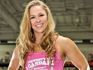 Ronda Rousey High Quality Wallpapers,Wallpaper Desktop