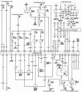Solved  I Have A 1983 Cadillac El Dorado  Sometimes Engine