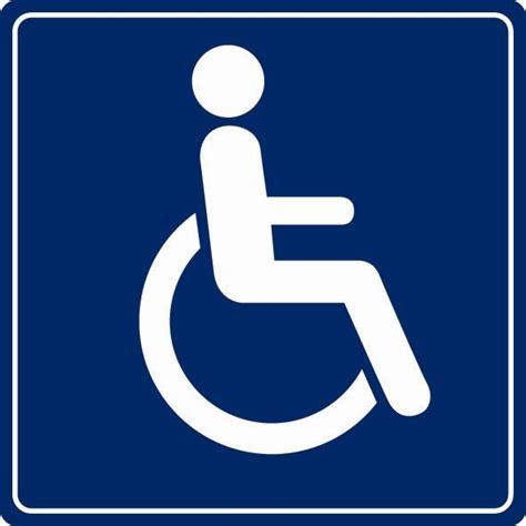 casier de bureau wc handicapes panneaux de signalisation et signaletique