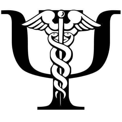 Psychiatric Technician Logo
