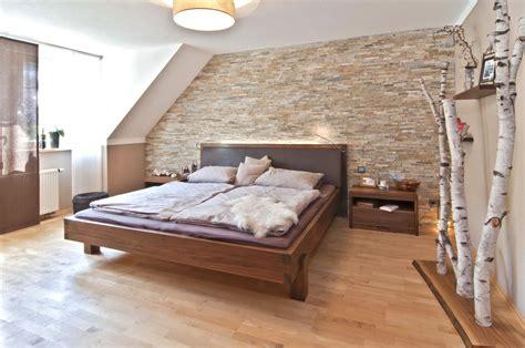 Schlafzimmer Le Selber Machen by Wanddeko Schlafzimmer Selber Machen Haus Design Ideen