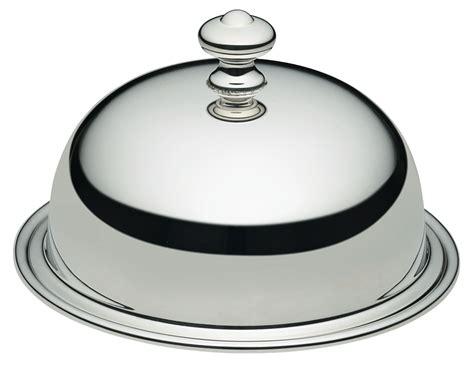 cloche de cuisine beurrier ercuis buis 107