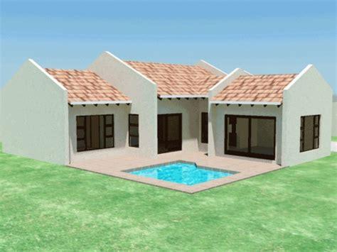 modern house designs  plans   nethouseplanscom
