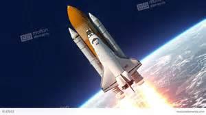 wedding shuttle space shuttle launch stock animation 8147653