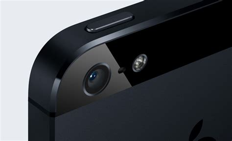 iphone 5 megapixel iphone 5s to ship with a 13 megapixel from sony