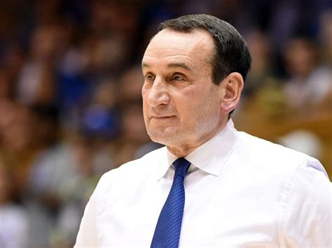 Mike Krzyzewski Biography: Is he married? Find out his ...