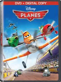 planes dvd release date november 19 2013