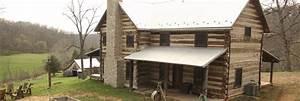 barnwood builders With barn builders west virginia