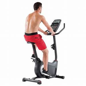 Buyer U0026 39 S Guide To Upright Bikes