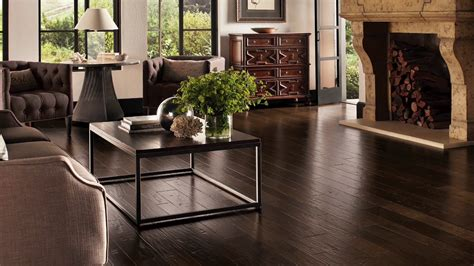 home and floor decor hardwood floors carpet tile and flooring products