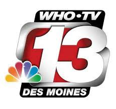gasl owners des moines who des moines spoofs political ads marketshare