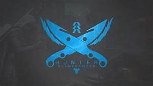 Destiny Build Guides – Hunter Bladedancer Tips and Tricks ...
