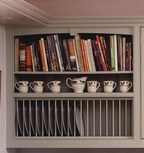 kitchen cabinet plate rack storage wine racks plate racks kitchen cabinet storage 7900