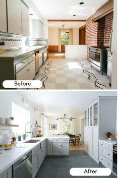 interior design makeovers images