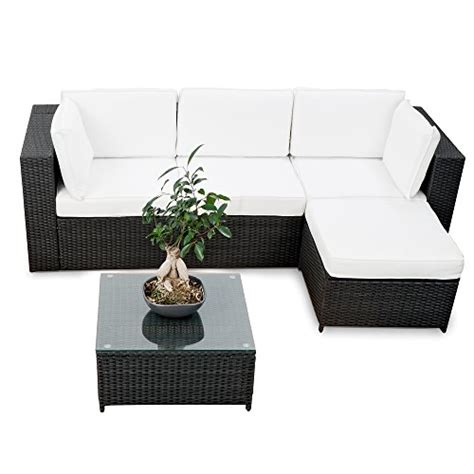Lounge Gartenmoebel Guenstig by Lounge Sets Und Andere Gartenm 246 Bel Xinro 174