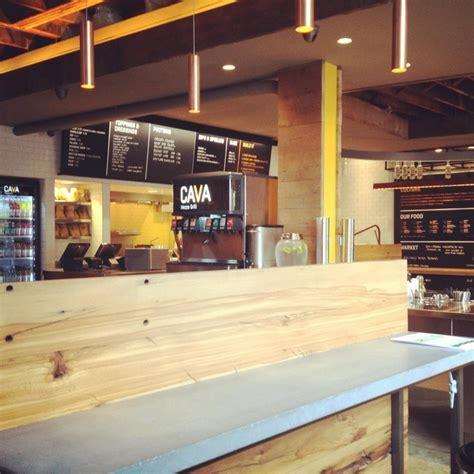 bar counter design bar counter design cafe counter pinterest