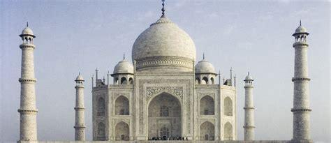 postcards   mailbox islamic architecture