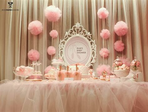 baby shower ideas for to be ballerina baby shower ideas baby ideas